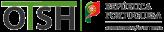 OTSH – Observatório do Tráfico de Seres Humanos